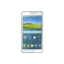 Samsung Galaxy Mega 2 GSM (White)_1