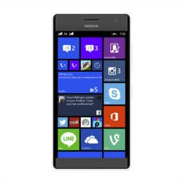 Nokia Lumia 730 (Dual SIM) (White)_1