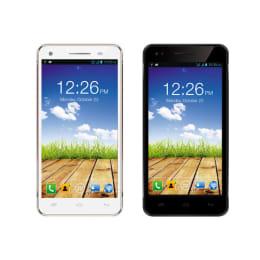 Micromax Canvas 4 Plus A315 WCDMA + GSM Mobile Phone (Dual SIM)_1