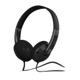 Skullcandy S5URFZ-033 Headphone (Black)_1