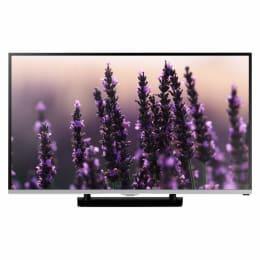 Samsung 102 cm (40 inch) Full HD LED TV (40H5140, Black)_1