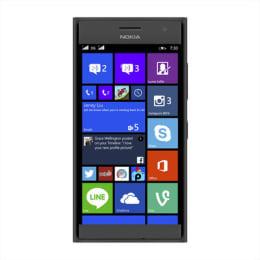 Nokia Lumia 730 (Dark Grey, 8 GB, 1 GB RAM)_1