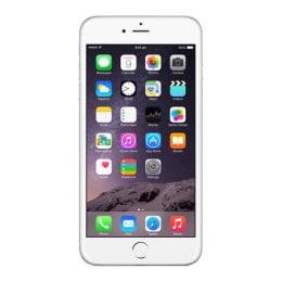Apple iPhone 6 Plus (Silver, 16GB)_1