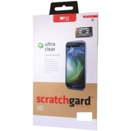 Scratchgard Screen Protector for Samsung Galaxy Core 2 G355D (Clear)_1