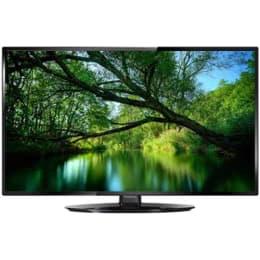 Croma 81 cm (32 inch) HD Ready DLED TV (CREL7263, Black)_1