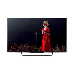 Sony 107 cm (42 inch) Full HD 3D LED TV (KDL-42W900B, Black)_1