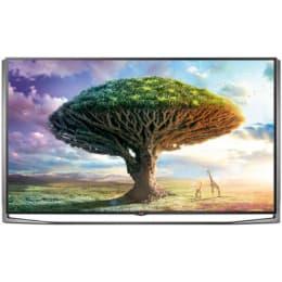 LG 165 cm (65 inch) 4k Ultra HD 3D LED Smart TV (65UB980T, Black)_1