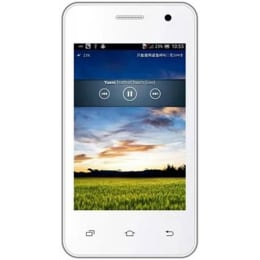 Karbonn A51 Plus GSM Smart Phone (Dual SIM) (White)_1