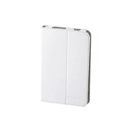 "Kooltopp Full Cover for 7"" Samsung Galaxy Tab 2 (KT101-10, White)_1"