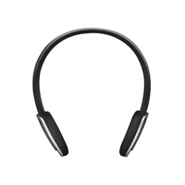 Jabra Halo 2 Wireless Headphone (Black)_1