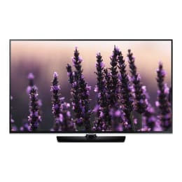 Samsung 102 cm (40 inch) Full HD LED Smart TV (40H5570, Black)_1