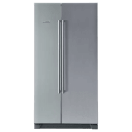 Siemens 618 Litres KA56NV40NE Frost Free Refrigerator (Inox)_1