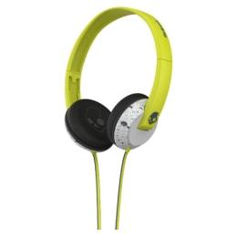 Skullcandy S5URGZ-415 Headphone (Lime)_1