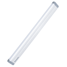 Panasonic Electric Powered 20 Watt LED Light (PBTM01207, White)_1