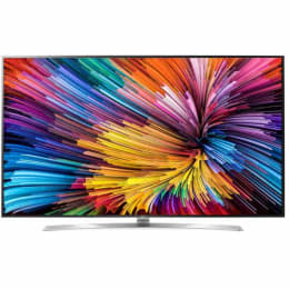 LG 218 cm (84 inch) 4k Super Ultra HD Smart TV (86SJ957T, Black)_1