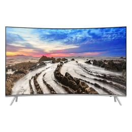 Samsung UA55MU7500KLXL 140cm (55inch) UHD 4K Smart LED TV (2017 Edition)_1