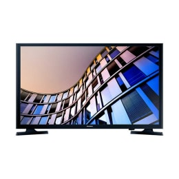 Samsung 80 cm (32 inch) HD LED TV (32M4000, Black)_1