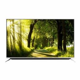 Panasonic 124 cm (49 inch) 4K LED Smart TV (TH-49EX480DX, Black)_1