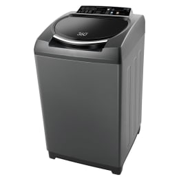 Whirlpool 7.5 kg Fully Automatic Top Loading Washing Machine (360 Bloomwash Ultra, Graphite)_1
