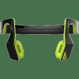 AfterShokz Bluez 2 Bone Conduction Wireless Earphones (AS-BLZ2, Neon)_1