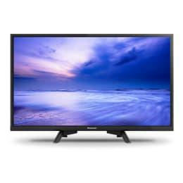 Panasonic 81 cm (32 inch) HD LED TV (TH-32E400D, Black)_1