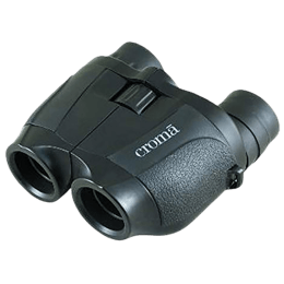 Croma IA2006 BMZ1125 30x - 60mm Optical Binoculars (Black)_1