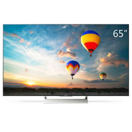 Sony KD-65X9000E 164cm (65inch) 4K Ultra HD LED Smart (Android) TV_1