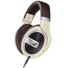 Sennheiser HD599 Headphones_1