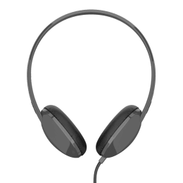 Skullcandy S2LHY-K576 Stim On Ear Headphones (Black)_1