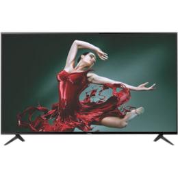Onida 124 cm (49 inch) Full HD LED Smart TV (LEO50FIAB2, Black)_1