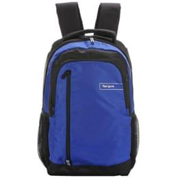 Targus Sport 15.6 inch Laptop Backpack (TSB89102API-70, Navy Blue)_1
