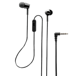 Sony MDR-EX155AP In-Ear Wired Earphones with Mic (Tangle-free Flat Cable, Black)_1