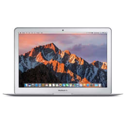 Apple MacBook Pro MQD42HN/A Core i5 5th Gen OS X High Sierra 10.13 Laptop (8 GB RAM, 256 GB SSD, Intel HD 6000 Graphics, 33.78cm, Silver)_1