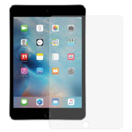 Catz Tempered Glass Screen Protector for iPad Pro (CZ-IPPA2-TG, Clear)_1