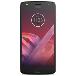 Motorola Z2 Play (Grey, 64 GB, 4 GB RAM)_1