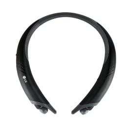 LG HBS-A100 Tone Active+ Bluetooth Headset (Black)_1