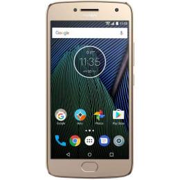 Moto G5 Plus (Gold, 32 GB, 4 GB RAM)_1