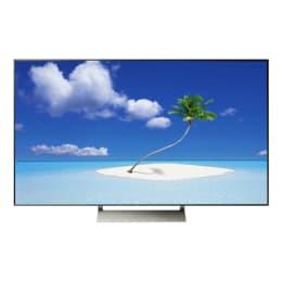 Sony 190 cm (75 inch) 4k Ultra HD LED Smart TV (75X9400E, Black)_1