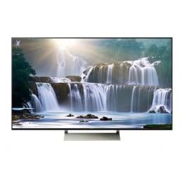 Sony 165 cm (65 inch) 4k Ultra HD LED Smart TV (KD-65X9300E, Black)_1