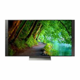 Sony 164 cm (65 inch) 4k Ultra HD LED Smart TV (65X9500E, Black)_1