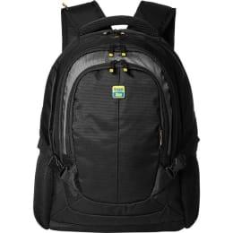 Travel Blue 15.6 Inch Laptop Backpack (TB-3543, Black/Grey)_1