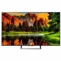 Sony 140 cm (55 inch) 4K Ultra HD LED Smart TV (Black, KD-55X7002E)_1