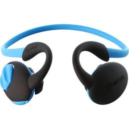 Boompods Sportpods Enduro Over-ear Bluetooth Earphones (Blue)_1