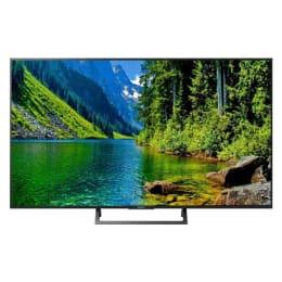 Sony 165 cm (65 inch) 4k Ultra HD LED Smart TV (65X7002E, Black)_1