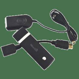 Merlin Screen Cast Pro Mobile Screen Replicator (Black)_1