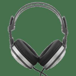 Sony MDR-XD100 Headphones_1