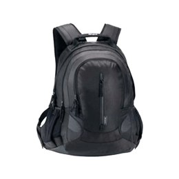Targus Wanderer 15.7 inch Laptop Backpack (Black)_1