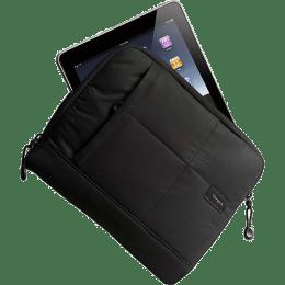 Targus Sleeve for 12 Inch MacBook (Black)_1