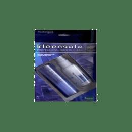 Kleen Safe Cleaning Kit_1