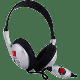 iball With Mic i630MV Headset_1